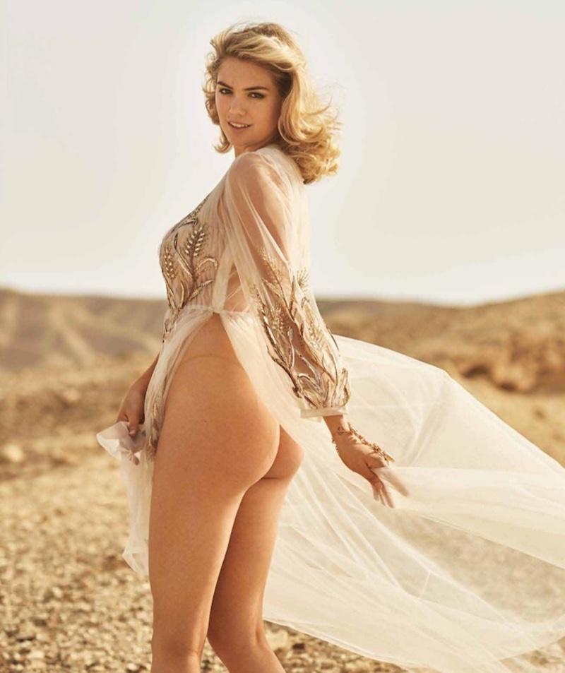 Kate-Upton-Maxim-Sexy-Photoshoot02.jpg