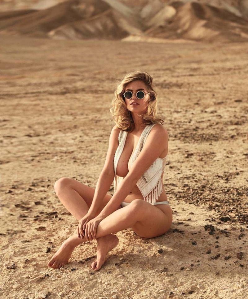 Kate-Upton-Maxim-Sexy-Photoshoot04.jpg
