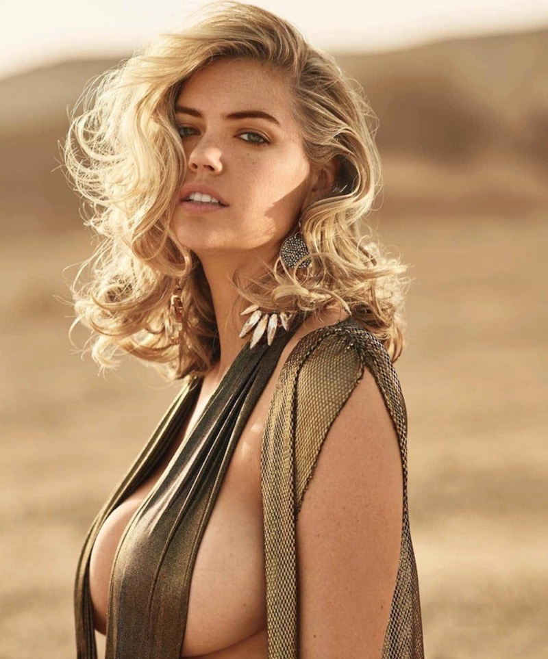 Kate-Upton-Maxim-Sexy-Photoshoot05.jpg