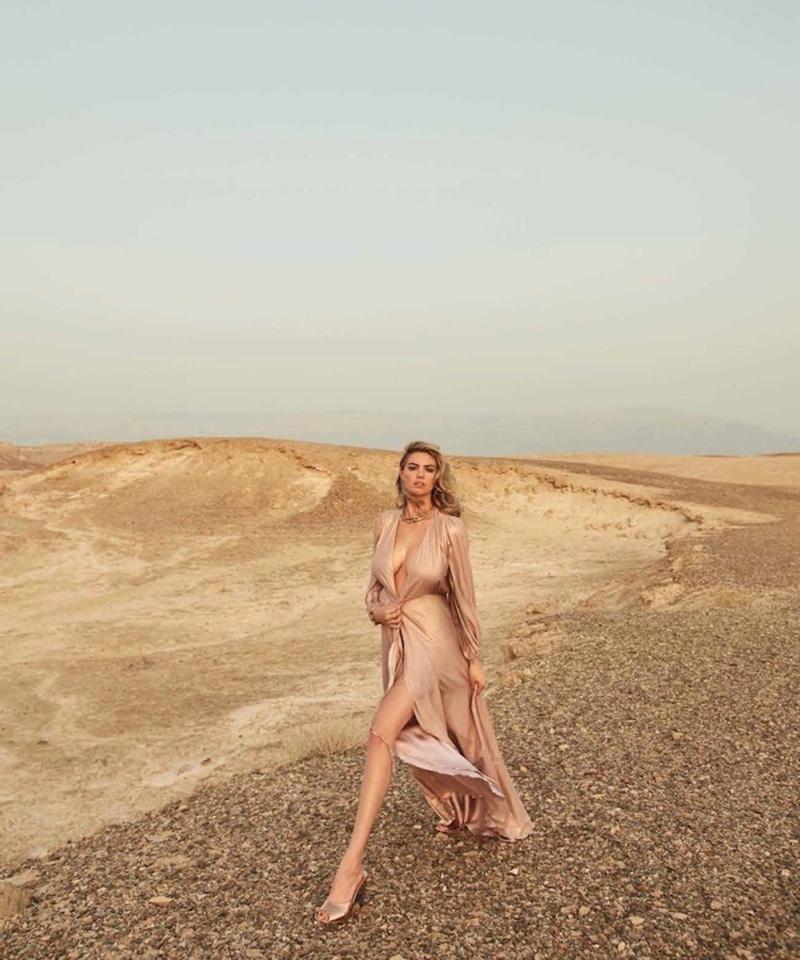 Kate-Upton-Maxim-Sexy-Photoshoot07.jpg