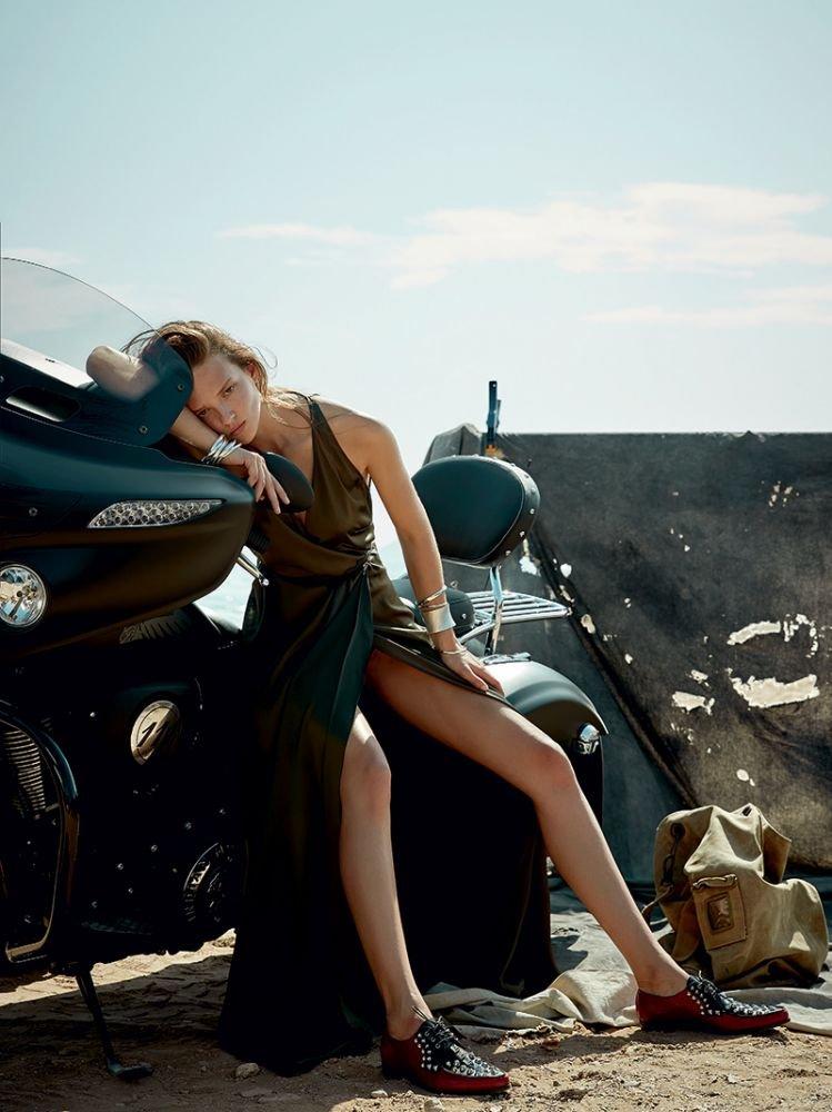 Alicja T by Kostas Avgoulis for Madame Figaro June 2018 (8).jpg