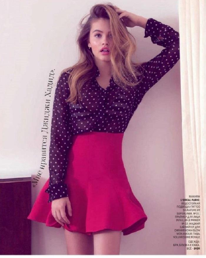 Thylane-Blondeau_-Cosmopolitan-Russia-2018--03-662x847.jpg