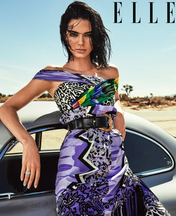 Kendall-Jenner-ELLE-June-2018-Chris-Colls+(5).jpg