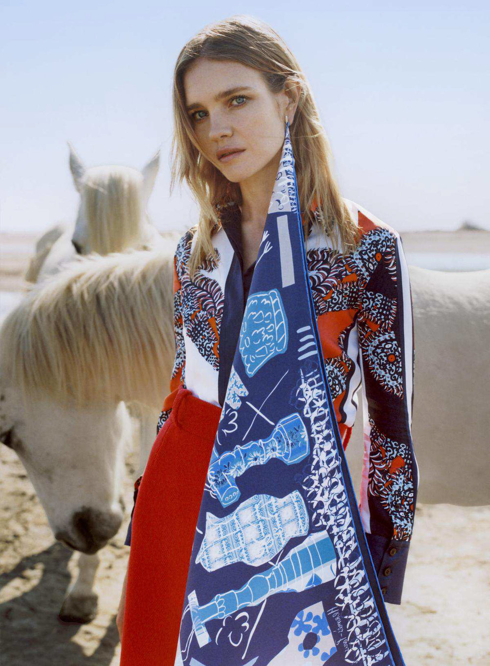 Natalia Vodianova by Zoe Ghertner for Vogue US July 2018 (3).jpg