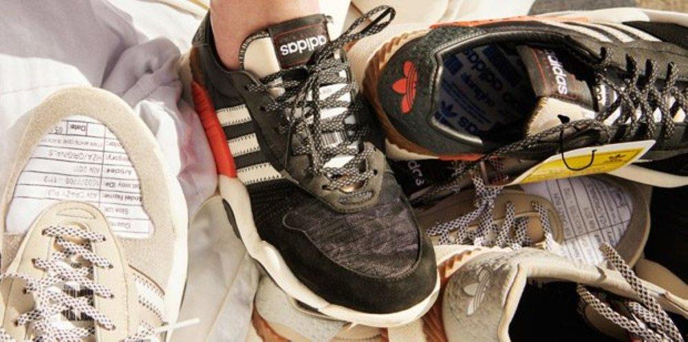 adidas-Originals-Alexander-Wang-SS18- (1).jpg