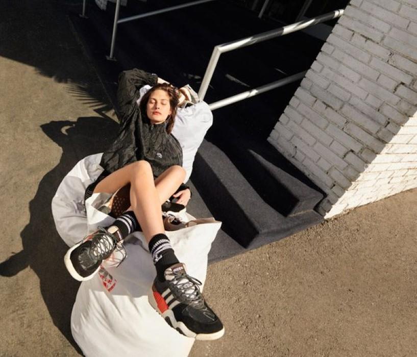 adidas-Originals-Alexander-Wang-SS18- (11).jpg