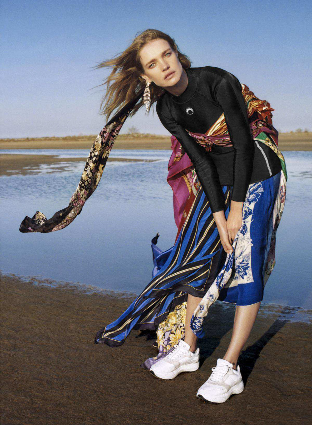 Natalia Vodianova by Zoe Ghertner for Vogue US July 2018 (9).jpg