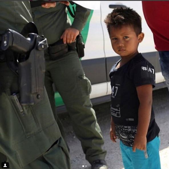 immigration boy 62118-.jpg