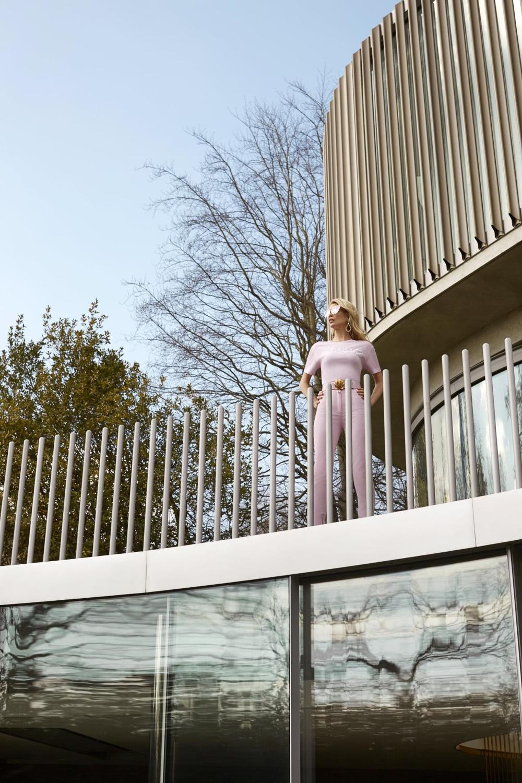 Claudia-Schiffer-ICONist-Magazine-Agata-Pospieszynska-5.jpg