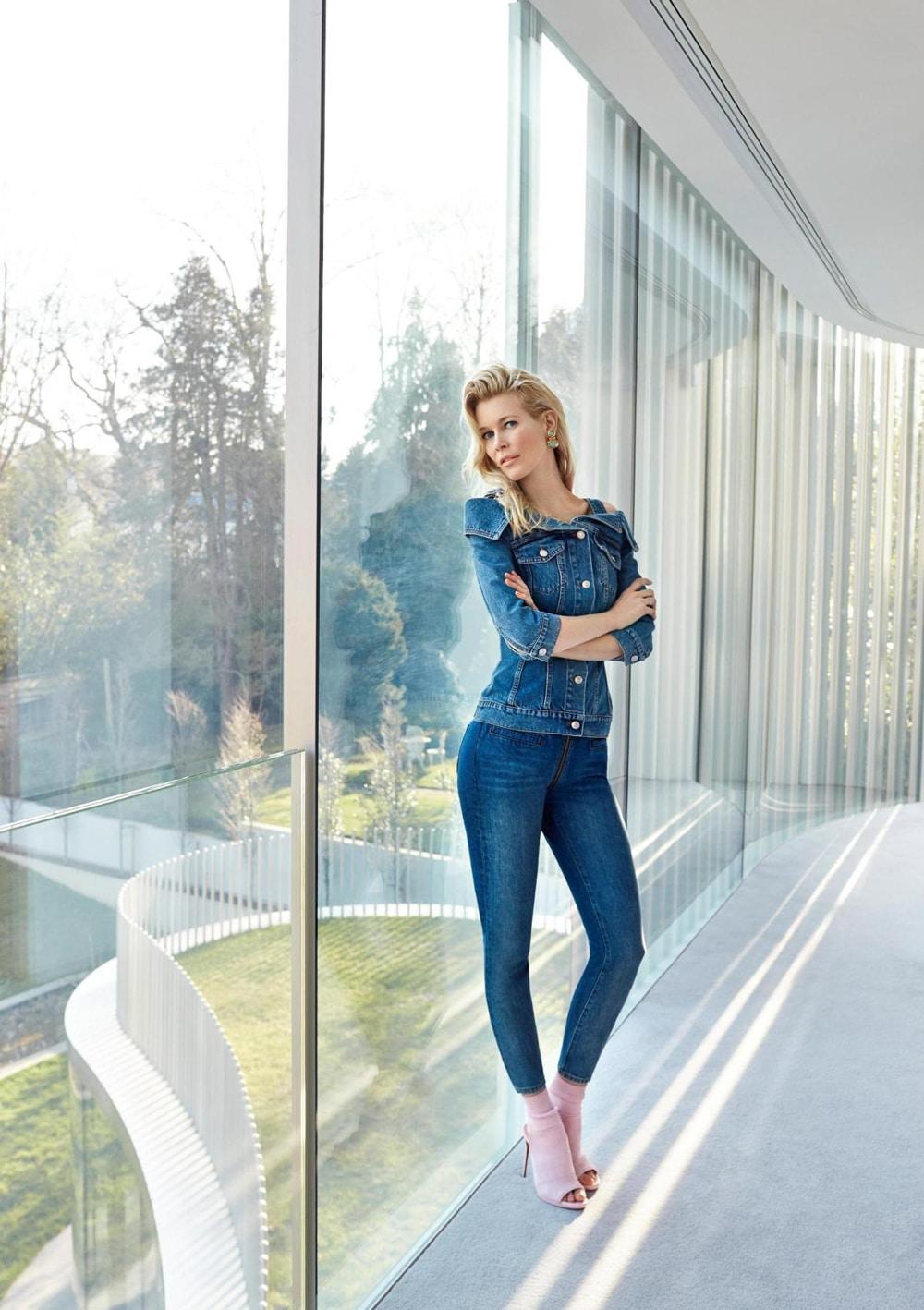 Claudia-Schiffer-ICONist-Magazine-Agata-Pospieszynska-10.jpg
