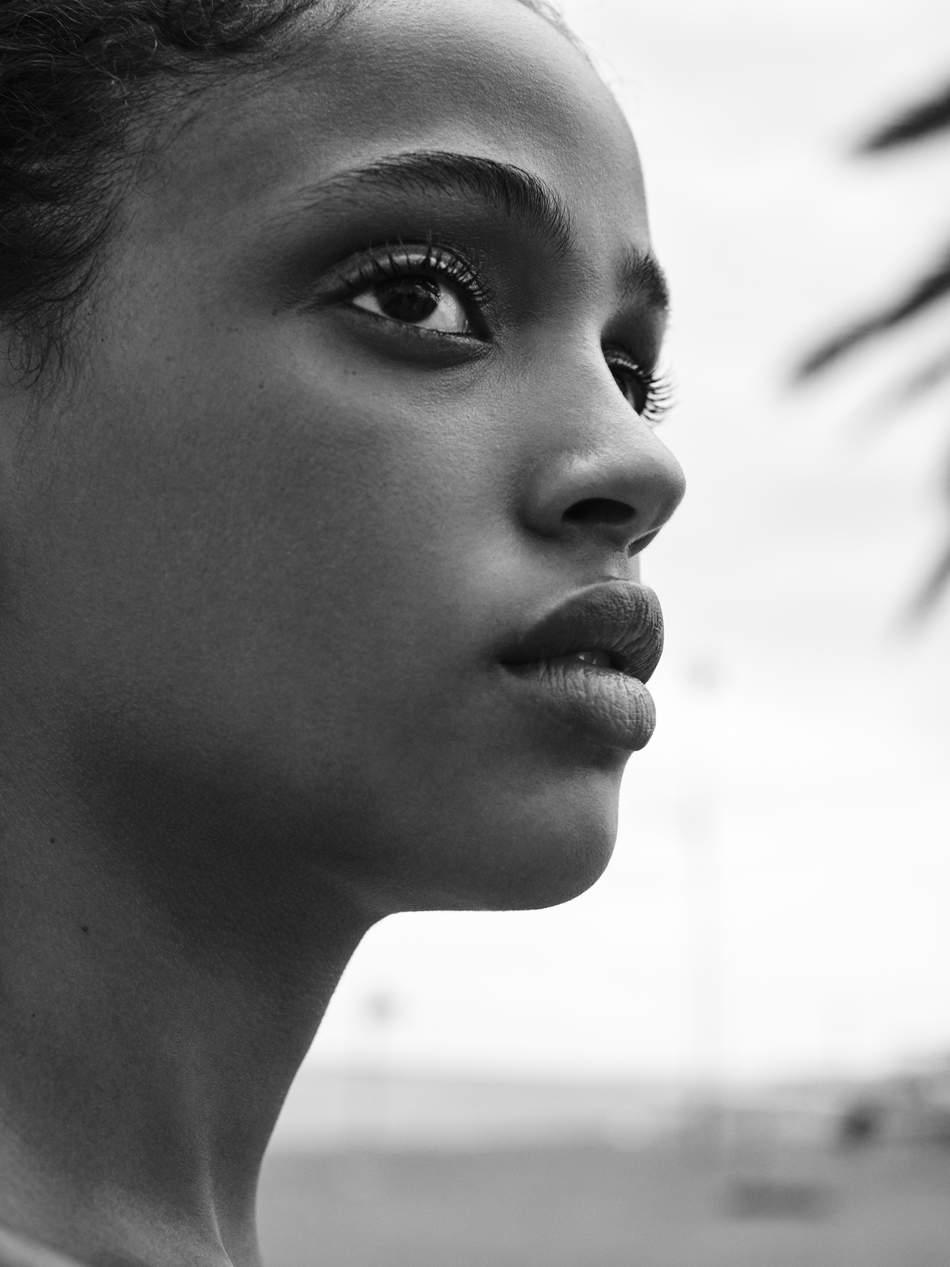 Aya Jones by Stefano Galuzzi for Porter Edit June 22, 2018 (17).jpeg