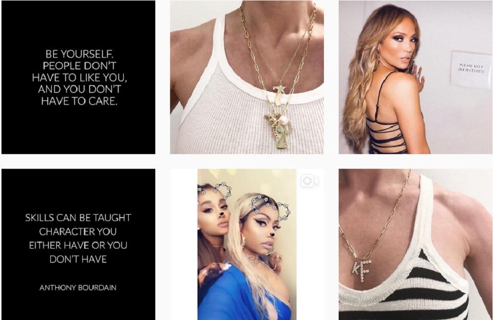 sustainable jewelry 62118.jpg