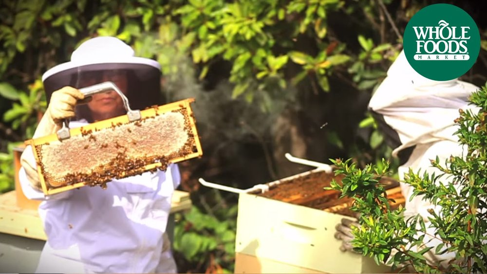 whole-foods-honey-campaign-.jpg