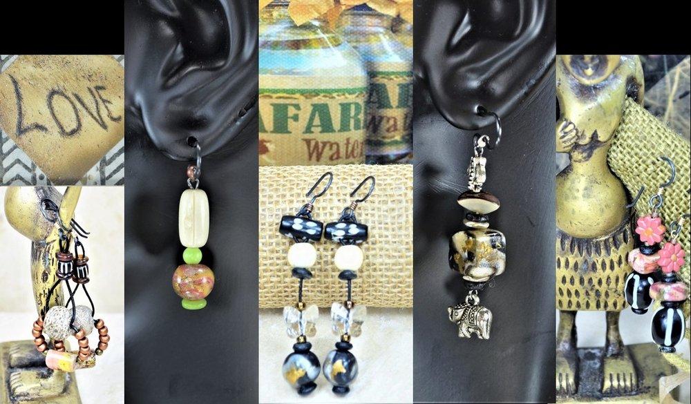 1-5 col-collage-earrings-7218- .jpg