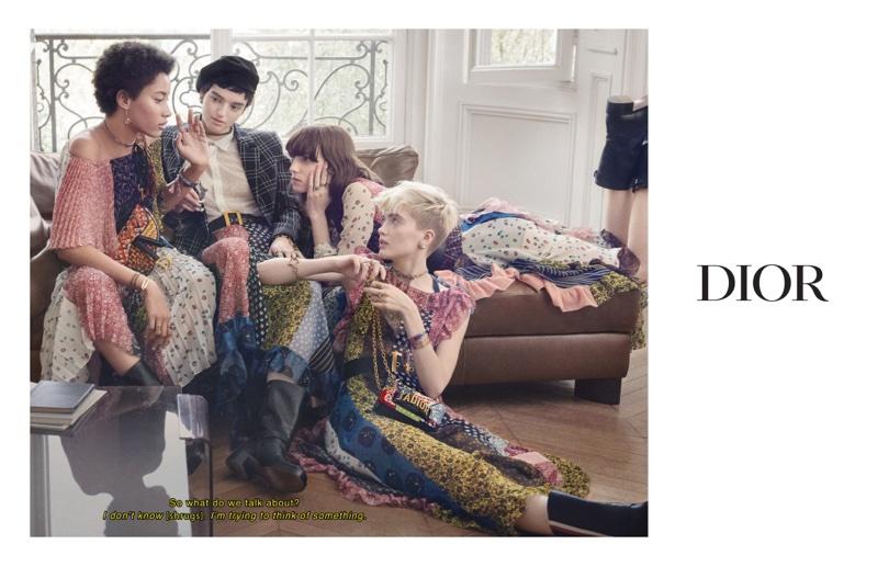 Pamela-Hanson-Dior-FW2018.19 (7).jpg