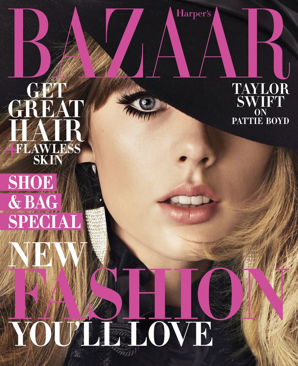 Taylor Swift by Alexi Lubomirski for Harpers US Aug 2018 (1).jpg
