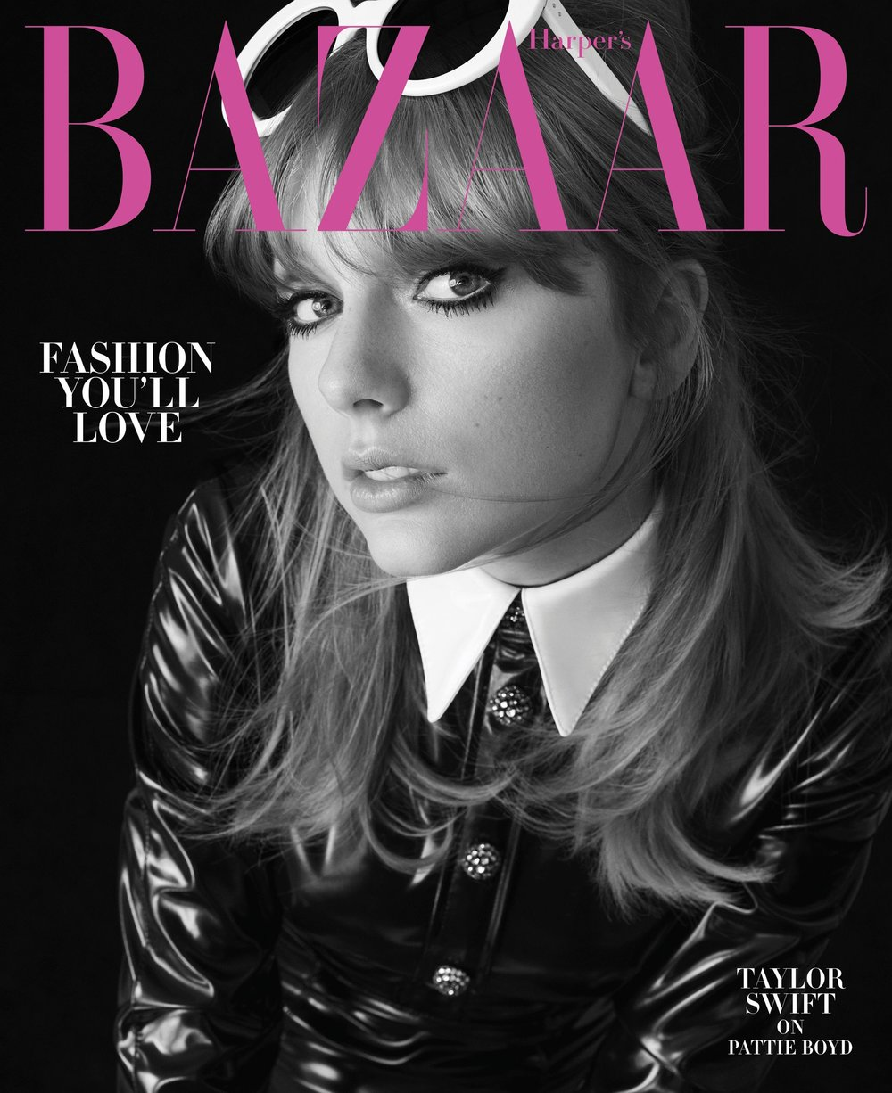 Taylor Swift by Alexi Lubomirski for Harpers US Aug 2018 (6).jpg