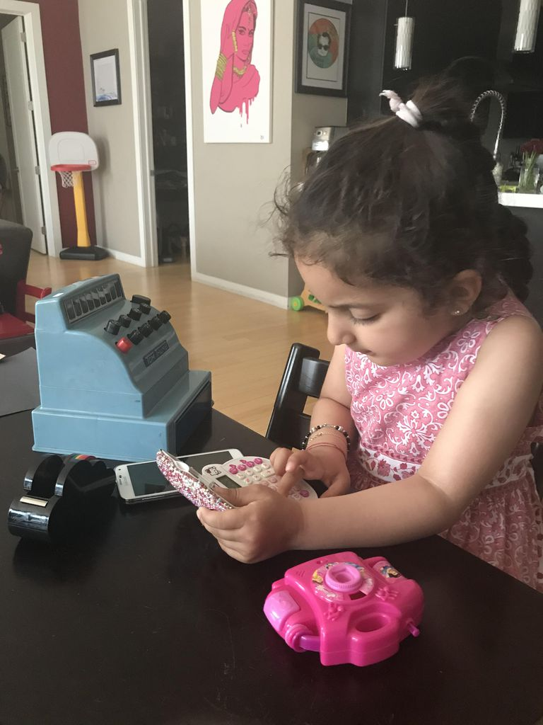 satya-with-calculator-1531158809.jpg
