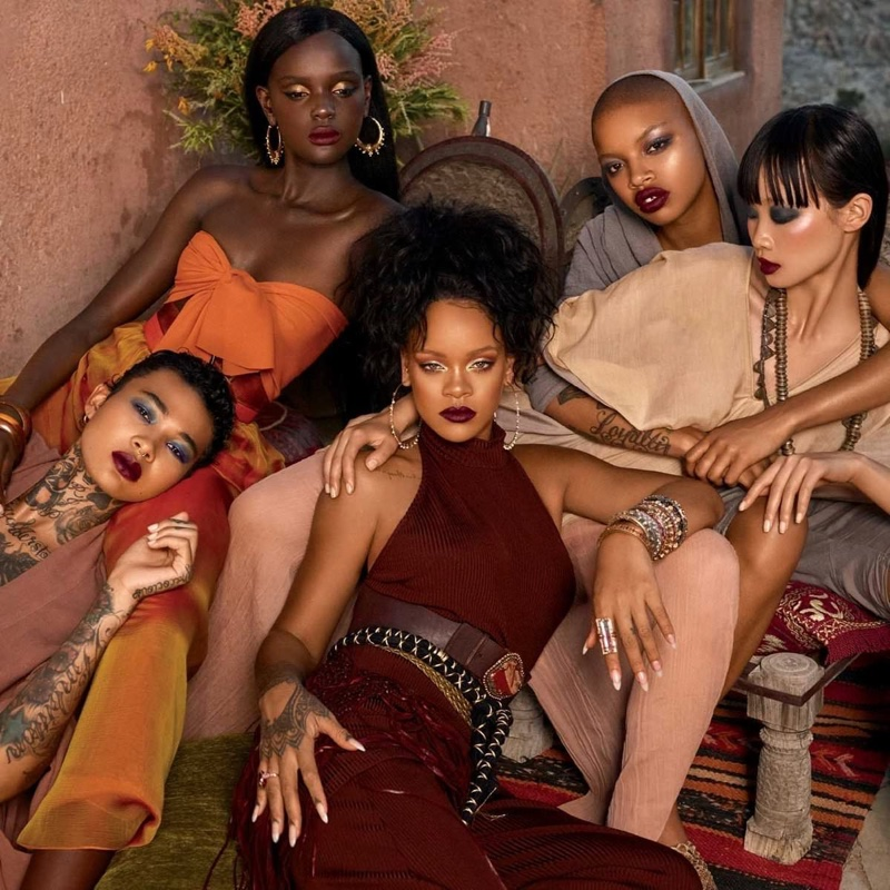 Rihanna-Fenty-Beauty-Moroccan-Spice-Palette-Campaign02.jpg