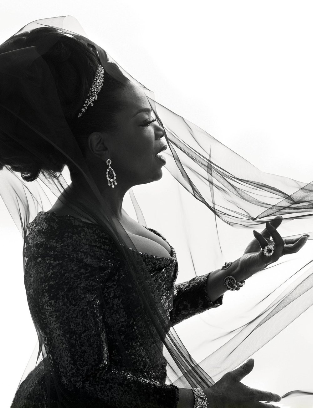 Oprah by Mert & Marcus for Vogue British August 2018  (8).jpg