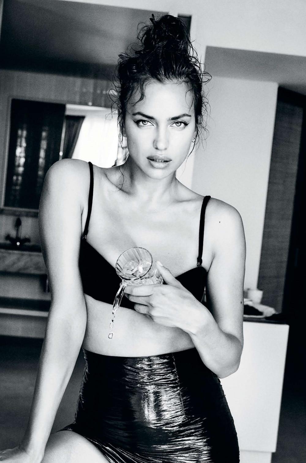 Irina-Shayk-Evening-Standard-Magazine-Ellen-von-Unwerth-8.jpg