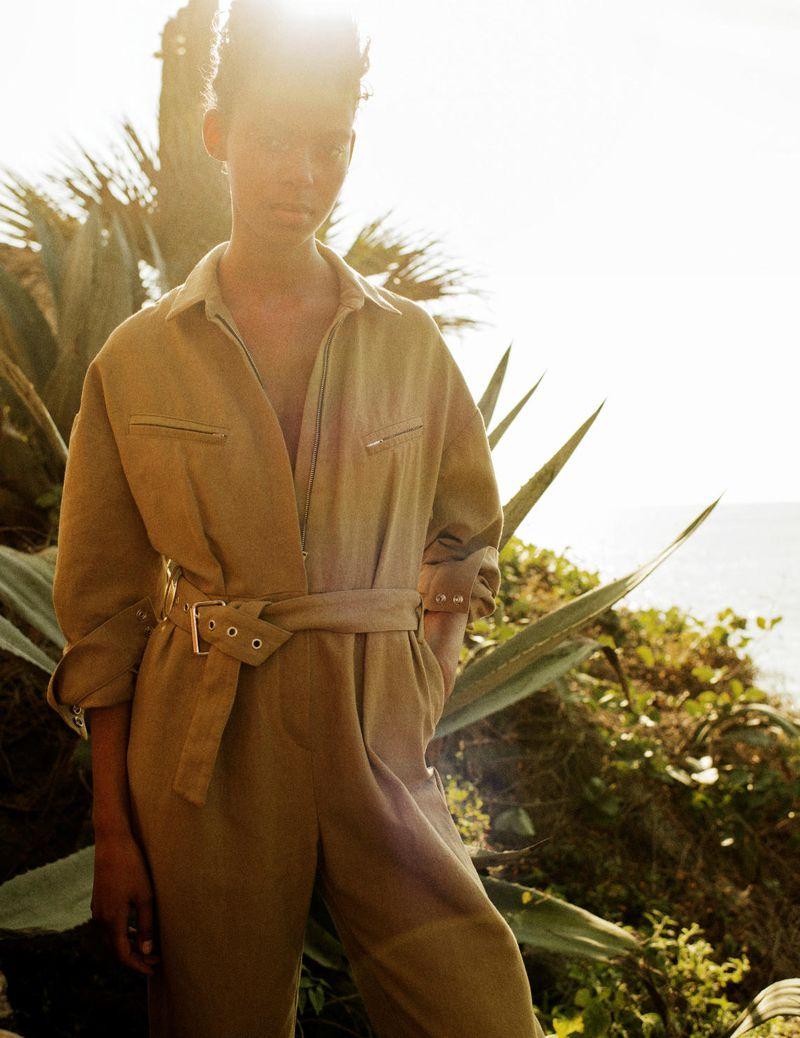 Alyssa Traore by Anne Menke for Vogue Netherlands July 2018 (1).jpg