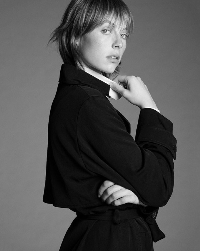 Edie Campbell by Karim Sadli for Paper Magazine 26 (10).jpg