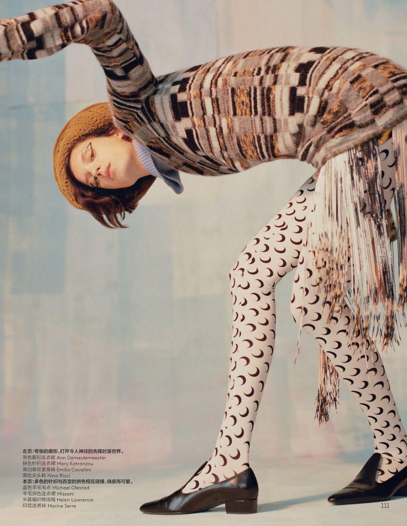 Marte Mei van Haaster by Dario Catellani for Vogue China August 2018 (3).jpg