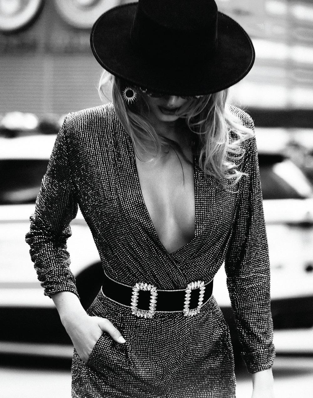 Bregje-Heinen-Modeliste-Magazine-Bryce-Thompson-5.jpg