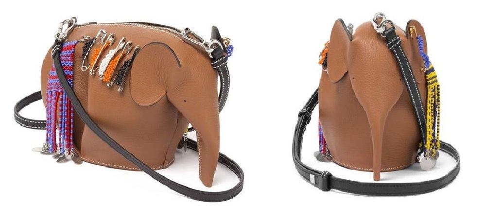 LOEWE+Elephant+Crisis Fund-bag.jpg