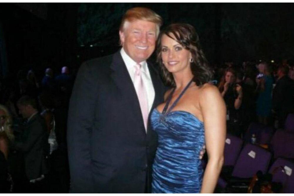 McDougal Trump affair 2.jpg