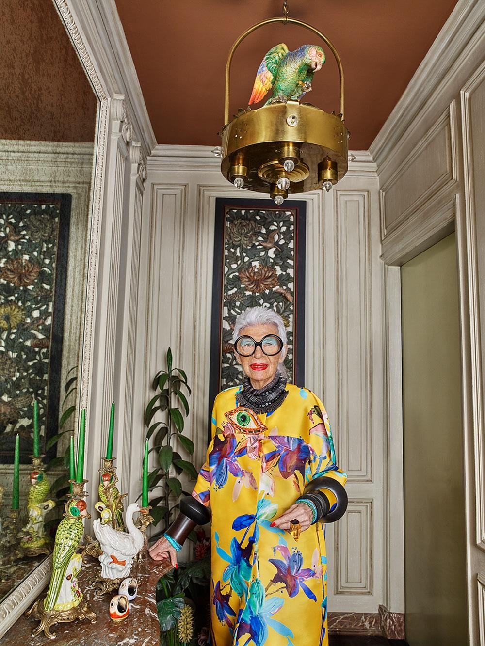 Iris-Apfel-Vogue-Portugal-Luis-Monteiro-1.jpg