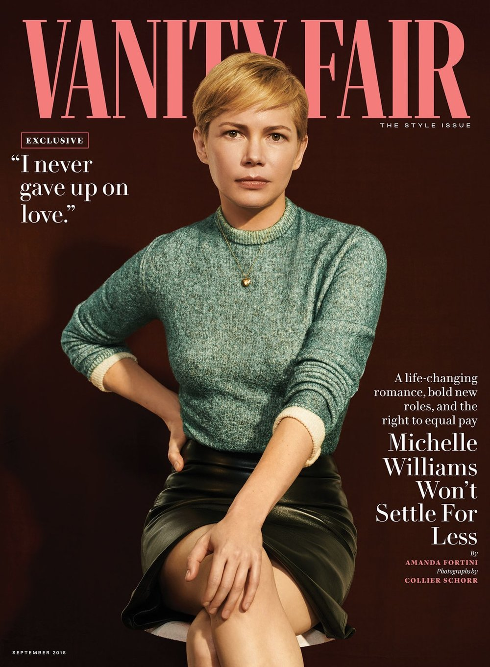 Michelle Williams by Collier Schorr for Vanity Fair Sept 2018 (5).jpg