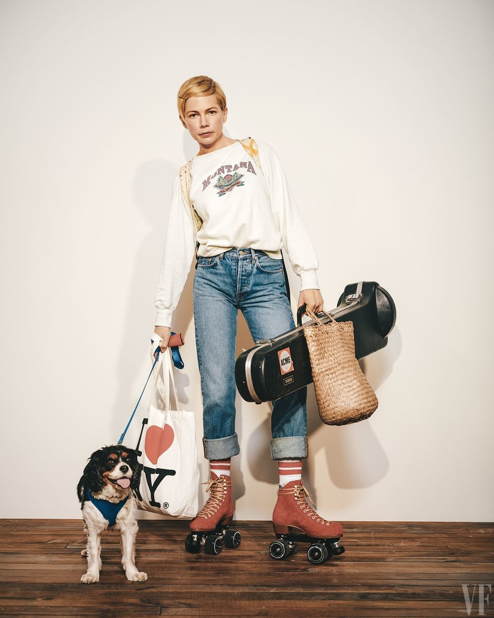 Michelle Williams by Collier Schorr for Vanity Fair Sept 2018 (7).jpg