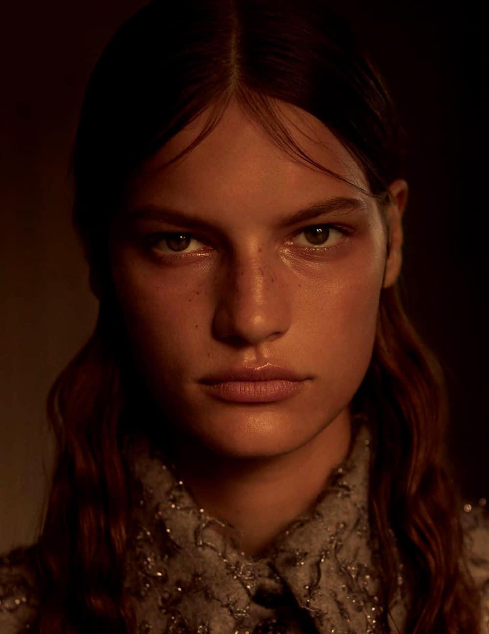 Vogue-Spain-August-2018-Faretta-by-Camilla-Akrans-1.jpg