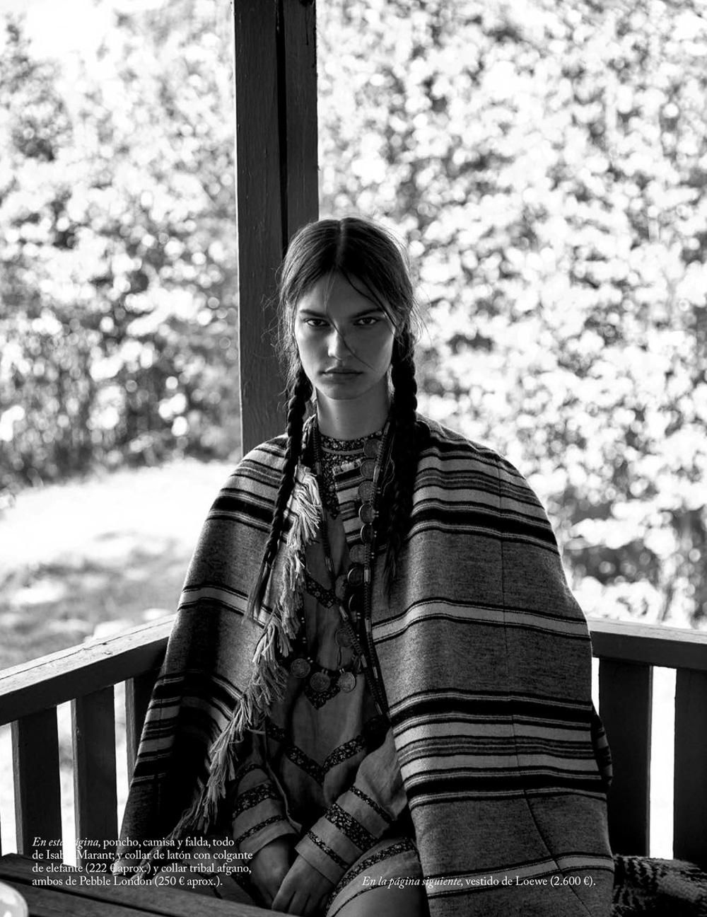 Vogue-Spain-August-2018-Faretta-by-Camilla-Akrans-5.jpg
