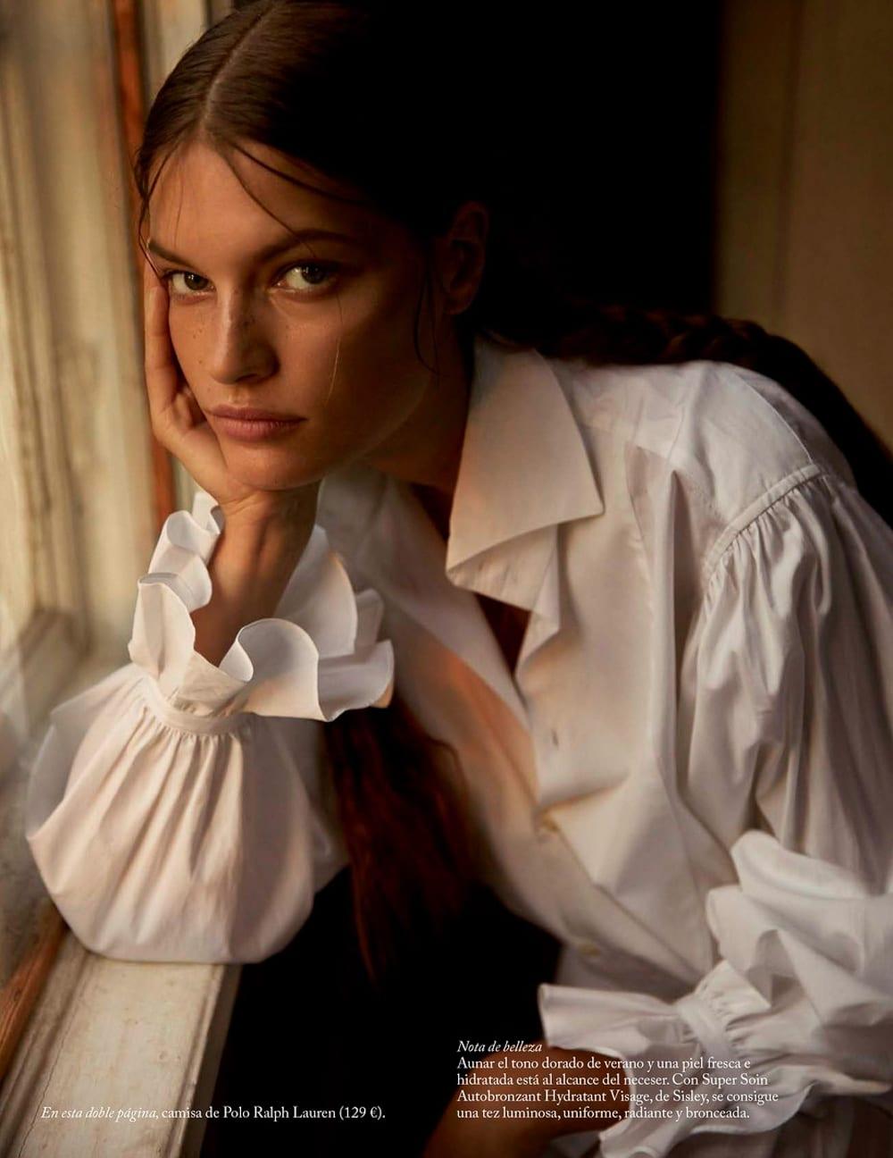 Vogue-Spain-August-2018-Faretta-by-Camilla-Akrans-8.jpg