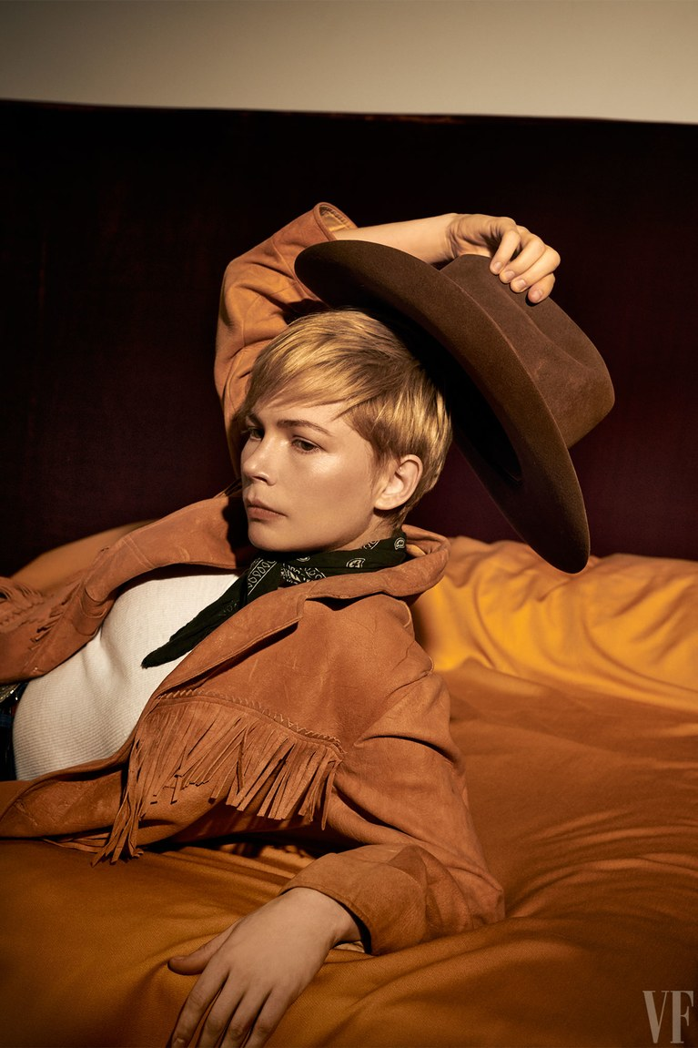 Michelle Williams by Collier Schorr for Vanity Fair Sept 2018 (6).jpg
