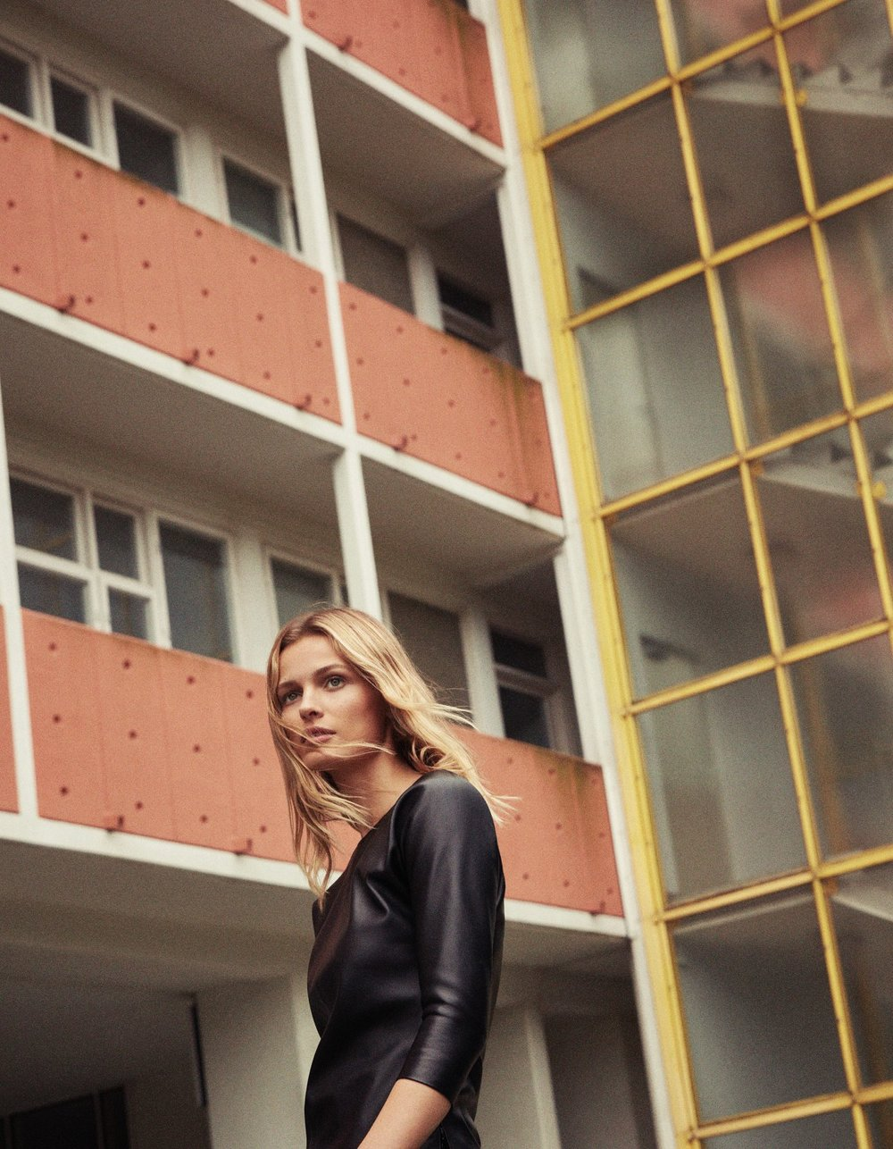 Edita Vilkeviciute by Marcus Ohlsson for S Moda El Pais (3).jpg