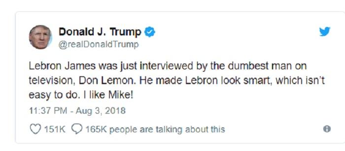 Trump tweets about LeBron James.jpg