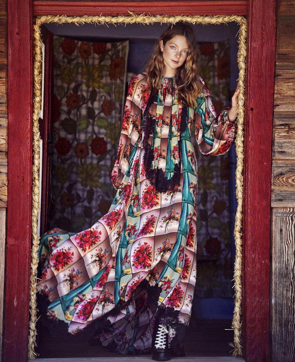 Eniko Mihalik by Marcin Tyszka for Harper's Bazaar US (12).jpg