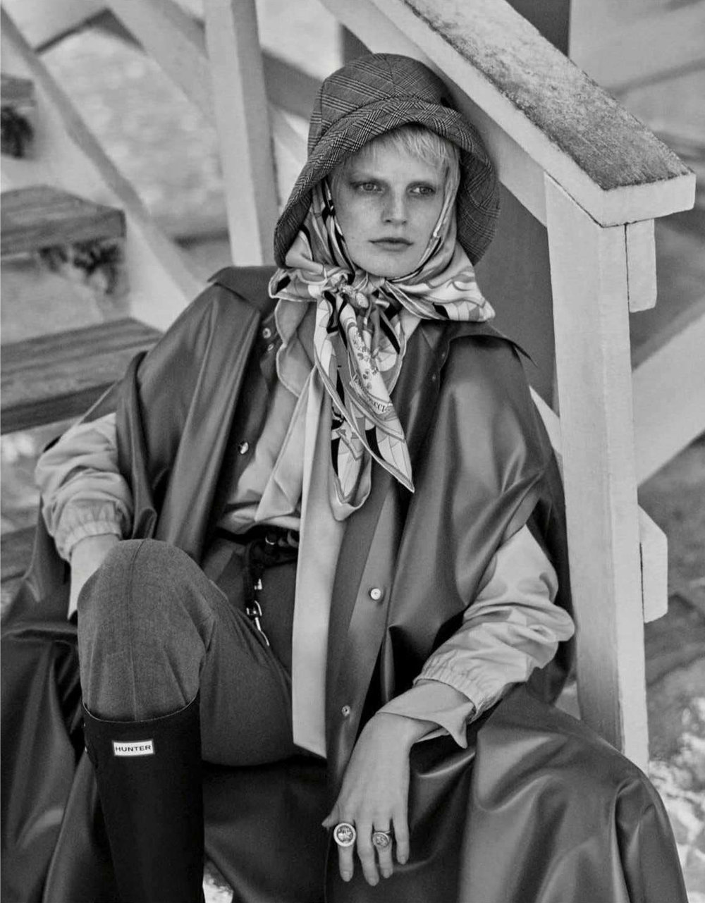 Hanne Gaby Odiele by Giampaolo Sgura for Vogue Germany Sept 2018 (12).jpg