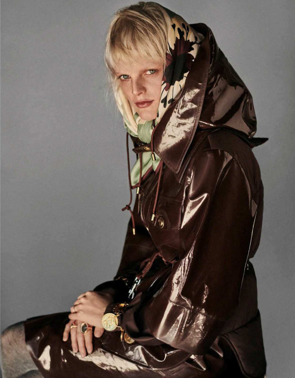 Hanne Gaby Odiele by Giampaolo Sgura for Vogue Germany Sept 2018 (1).jpg