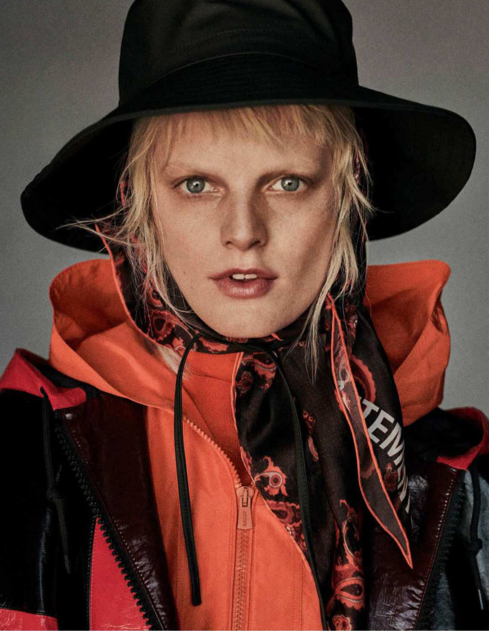 Hanne Gaby Odiele by Giampaolo Sgura for Vogue Germany Sept 2018 (2).jpg