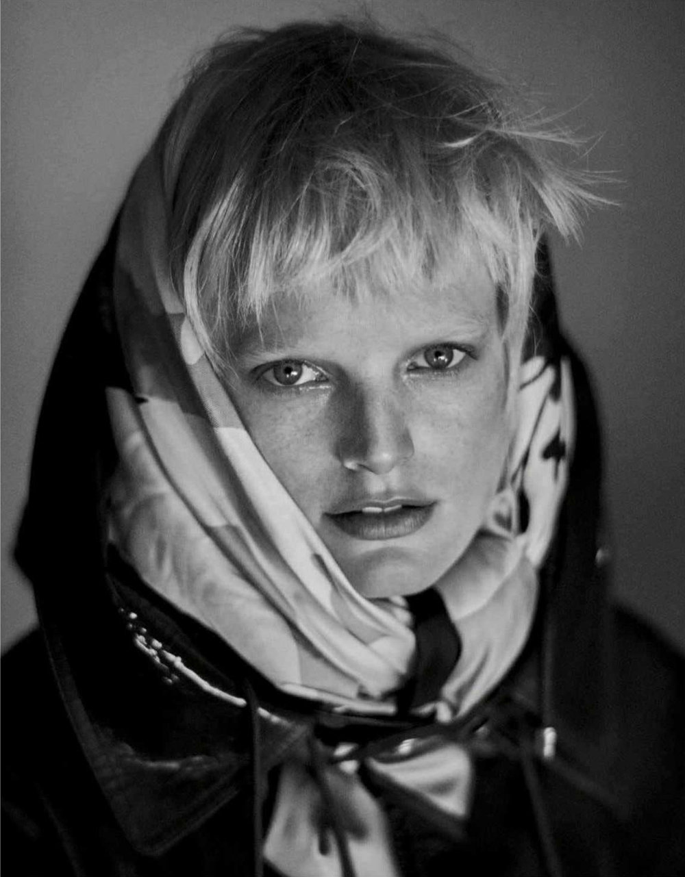 Hanne Gaby Odiele by Giampaolo Sgura for Vogue Germany Sept 2018 (10).jpg