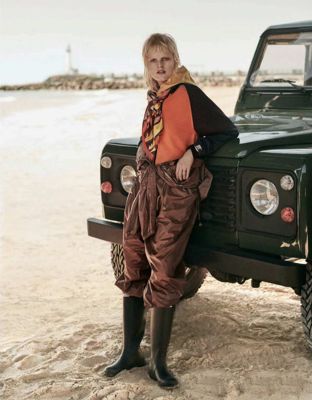 Hanne Gaby Odiele by Giampaolo Sgura for Vogue Germany Sept 2018 (13).jpg
