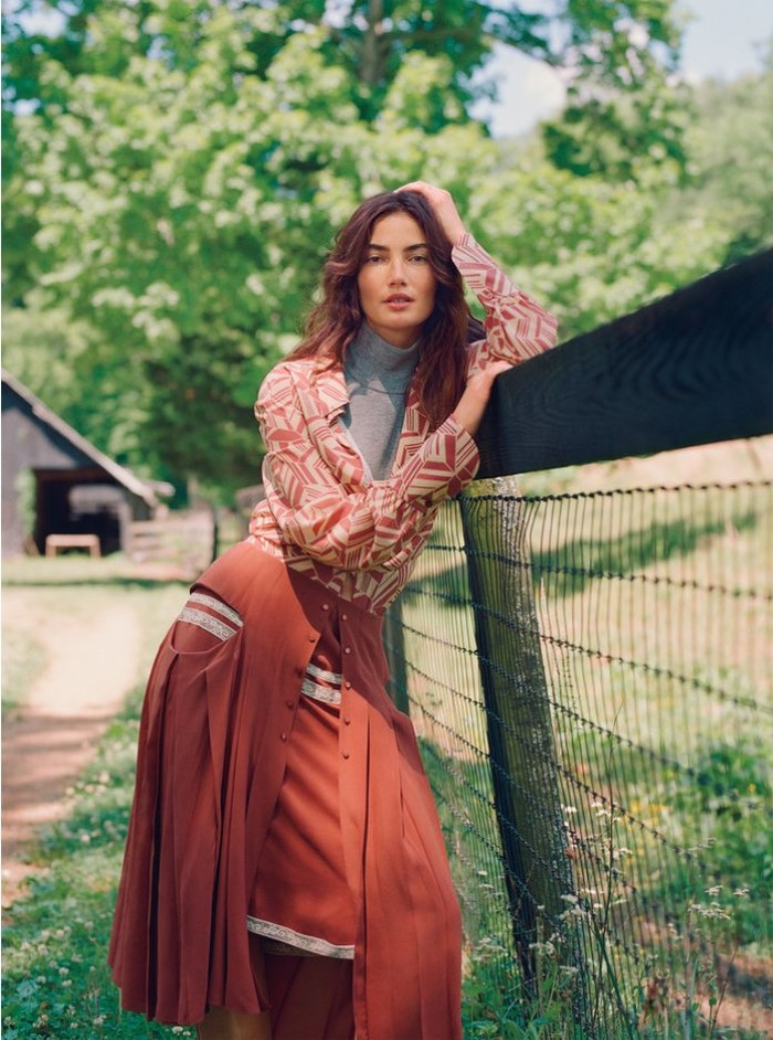 Lily Aldridge by Alexander Saladrigas for InStyle Sept 2018 (3).jpeg
