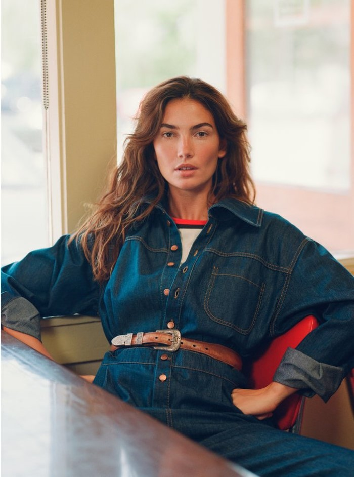 Lily Aldridge by Alexander Saladrigas for InStyle Sept 2018 (5).jpeg