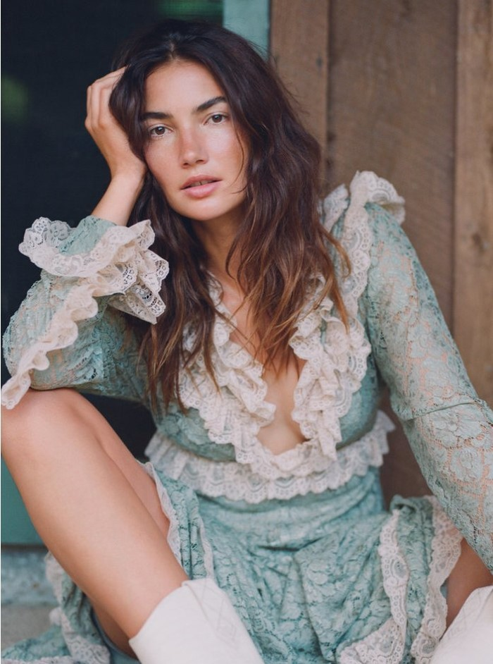 Lily Aldridge by Alexander Saladrigas for InStyle Sept 2018 (7).jpeg
