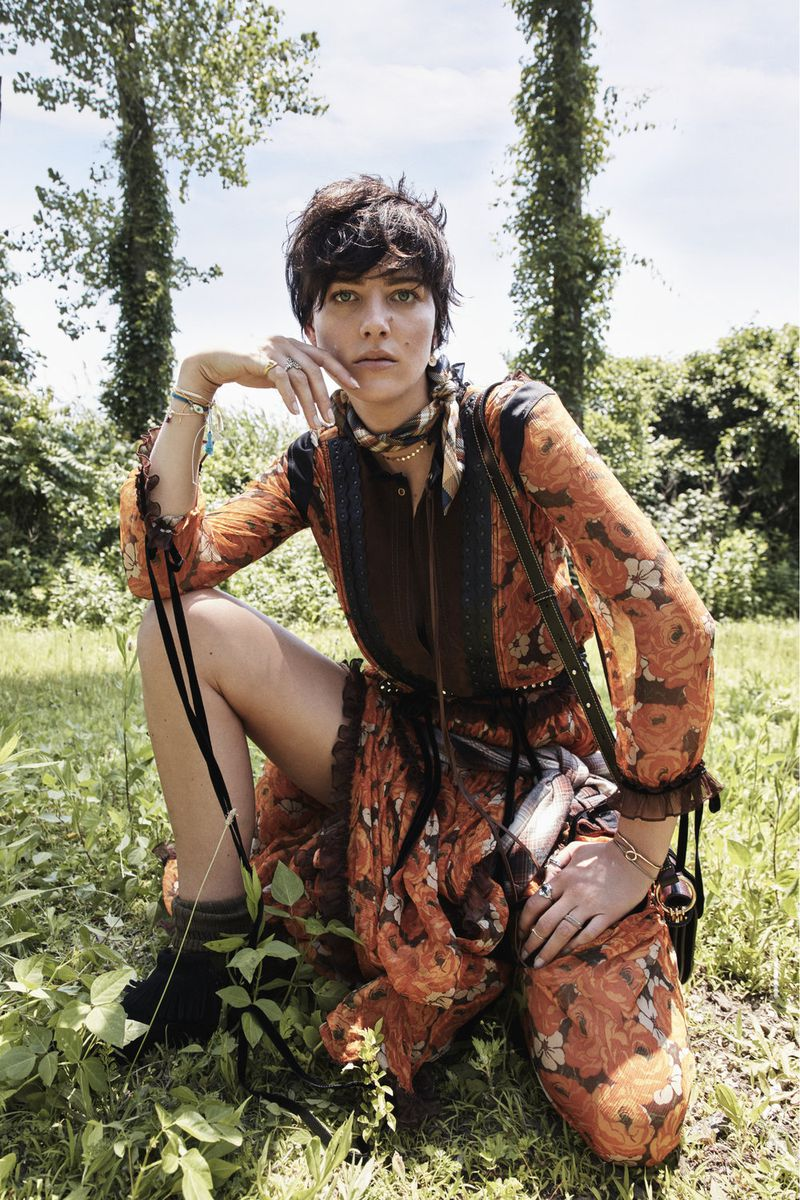 Eliza Cummings by Matthew Kristall for Glamour US Sept 2018 (7).jpg
